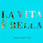 logo_laVita150