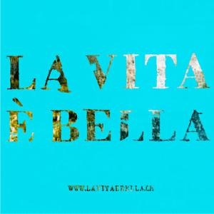Lavita e Bella - Ferienvermietung auf Mallorca